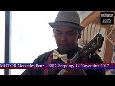 Kesempurnaan Cinta Saxophone Instrumentalia | Gathering Entertainment  G...