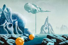 by Dan McPharlin, via Flickr