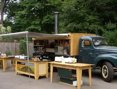 Food drink Truck - Google'da Ara