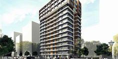 Yapıen İnşaat tarafından İstanbul Bostancı'da hayata geçirilen Bostancı Deluxe projesi için ön talep toplama süreci başladı. 1+1'den 4+1'e kadar uzanan dubleks daire seçenekleriyle dikkat çeken ve şehrin merkezinde yer alan Bostancı Deluxe, yatırımcısına yüksek kazanç fırsatı sunuyor. Taahhüt ve konut projelerinde yaklaşık 25 yıldır faaliyet gösteren Yapıen İnşaat, Türkiye'nin birçok şehrinde gerçekleştirdiği inşaat projelerinde edindiği ...
