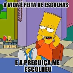 I have mastered it ★ Simpsons Frases, Word F, Types Of Humor, Favorite Words, Adult Humor, The Simpsons, You Funny, How I Feel, Real Talk