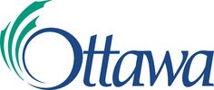 ottawa logo - Google Search