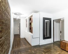 Homes with secret chambers, hidden compartments and other thrilling surprises | Spaces - Yahoo Homes