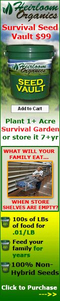 If there are any of these plants you want, you can click the buy button on it and be notified via email when it's in stock. The page has been updated and tweaked a little as well and i'm not promoting a great company that sells non-gmo heirloom seeds survival kits. http://botanicalguides.com/liveplants.html
