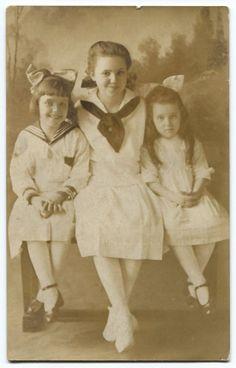 1920s little girl fashion - Google Search