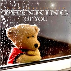 thinking656999_01557899888.jpg Photo: This Photo was uploaded by tagaroozcom. Find other thinking656999_01557899888.jpg pictures and photos or upload yo...