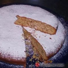 Greek Recipes, Dessert Recipes, Desserts, French Toast, Vegetarian, Sweets, Breakfast, Ethnic Recipes, Food