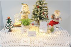 Freebie de Natal: papelaria fofa Table Decorations, Christmas, Furniture, Home Decor, Pink Play Kitchen, Cute Stationery, Bunting Garland, Candy Table, Merry Little Christmas