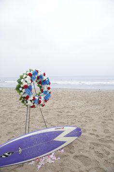 Beach Mat, Outdoor Blanket, Events, Memories, Memoirs, Souvenirs, Remember This