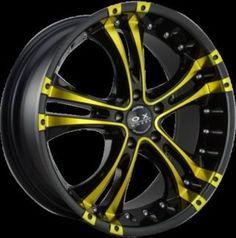 Tyres Melbourne Australia, Cheap Tyres Australia, Michelin Tyres Australia, Falken Tyres Australia,