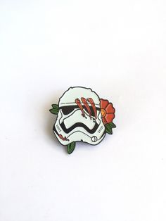 our brains are proper weird Finn Star Wars, Episode Vii, The Phantom Menace, A New Hope, Pin And Patches, Up Girl, Rogues, Movie Stars, Drake