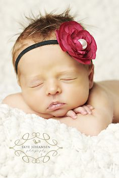 Can this be my baby please!