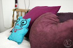 Oravanpesä Bean Bag Chair, Throw Pillows, Furniture, Home Decor, Toss Pillows, Decoration Home, Cushions, Room Decor, Beanbag Chair