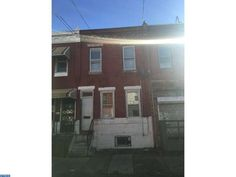 2011 S 5th St, Philadelphia, PA 19148. 0 bed, 0 bath, $150,000. Great opportunity to...