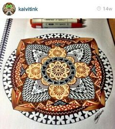 Go follow #kaivitink on Instagram for more amazing Fijian works. Pattern Art, Pattern Design, Print Patterns, Fiji Tattoo, Tapas, Polynesian Art, Bible Verses About Faith, Samoan Tattoo, Flower Doodles