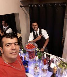 965005db1 Equipe Energy em lançamento de mais uma inauguração da  loja  king   lançamento  inauguração  festa  drinks  bartender  openbar  coquetel   eventos  roupas ...