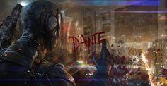 LMS fan art by JonathanP45.deviantart.com on @deviantART