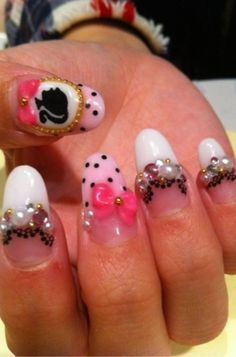 Google Image Result for http://nailsshine.com/wp-content/uploads/2012/03/fun_nails-2_thumb.jpg