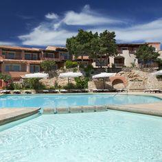 Cervo #Italy #swimmingpool