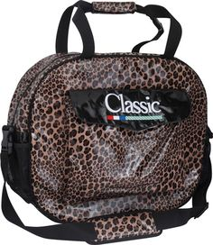 Classic Team roping bags | Email this page to a friend