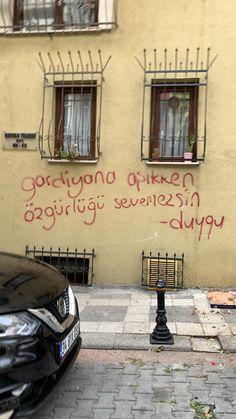 Street Graffiti, Tumblr Boys, Spotify Playlist, Galaxy Wallpaper, Cool Words, Psychology, Haha, Cool Designs, Mood