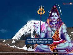 http://hindumythologybynarin.blogspot.ae/2014/05/108-names-of-lord-shiva-shiva.html
