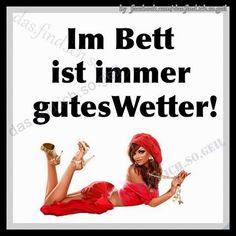 geil #funnypics #ironie #spaß #funny #witzigebilder #instafun #epic #lustigesprüche #lustigesbild #chats #claims