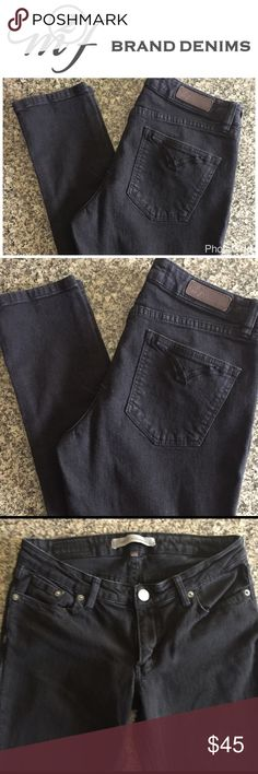 M2f for Free People jeans M2f for Free People. Jeans in black, skinny fit. No longer available and highly sought after Free People Jeans Skinny