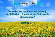 PASTOR 7: Salmo 91 - Combatendo em Oração - R.R. Soares