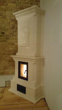 evkominki Stove Fireplace, Ovens, Fireplaces, Ukraine, Sweet Home, Flat, Wood, Design, House
