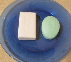WAY COOL Experiement - Scout or Not! Webelos Scientist - Science Belt Loop Soap Science Experiment - microwave ivory soap and see what happens compared to another type or brand. Science Projects For Kids, Science Activities For Kids, Cool Science Experiments, Preschool Science, Science Fair, Fair Projects, Science Ideas, Weblos Scouts, Ivory Soap