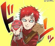 Gaara - Coldplay Funny - Coldplay Funny meme - - Gaara Coldplay Funny Coldplay Funny meme Gaara The post Gaara appeared first on Gag Dad. The post Gaara appeared first on Gag Dad. Naruto Gaara, Naruto Shippuden, Anime Naruto, Boruto, Anime Guys, Sasunaru, Retail Comic, Naruto Pictures, Naruto Characters