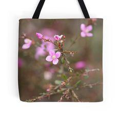 'Untitled' Tote Bag by shotbysas . New Bag, Bag Sale, Chiffon Tops, Classic T Shirts, Tote Bag, Bags, Handbags, Carry Bag, Taschen
