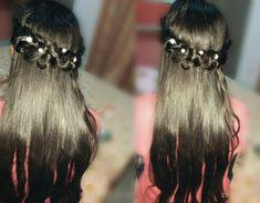 Hairtyles