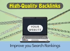 How does Google make sense of which site to rank number one, two and three? It boils down to SEO, isn't that so? Indeed, it's more inside and out than that. Google has more than 200 variables, and the main factor that influences rankings is backlinks. Today, I'm going to show you what backlinks are and how they work. Moz SEO organization talked with huge amounts of showcasing specialists and they asked them what components influence Google's rankings the most? They all said backlinks.
