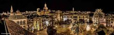 Carmona, Sevilla | Turisbox