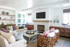 Project Orchid | Blackband Design + Patterson Custom Homes