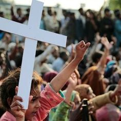 Global Persecution of Christians on the Rise - Liberty Nation International Charities, Irish Catholic, Scary Facts, Right To Choose, Say A Prayer, Christian Families, Christian Movies, In God We Trust, Christ
