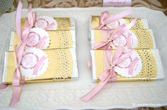 You searched for label/batizado - Lima Limão Christening Party, How To Make Cake, Floral Arrangements, Garland, Delicate, Gift Wrapping, Invitations, Pink, Angel
