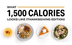 Having a plan on Thanksgiving can help you enjoy the festive foods without going overboard. Thanksgiving Lunch, Thanksgiving Recipes, Holiday Recipes, Healthy Pasta Dishes, Healthy Pastas, Under 300 Calories, 500 Calories, Healthy Life, Healthy Eating