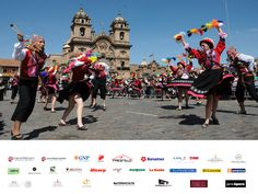 """#vivaperumexico VIVA EN EL MUNDO. El 4 y 5 de noviembre, en el Teatro de la Ciudad se presentará el Espectáculo Cultural y Musical """"Ñaupaq Pacha…Cuentan los antiguos"""". Este increíble espectáculo representa la cultura y tradiciones del Perú. Le invitamos a conocer la agenda de VIVA PERÚ 2015 y asistir a este increíble evento. www.vivaenelmundo.com"""