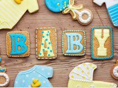 Mamiweb.de - 10 Tipps für die Babyparty