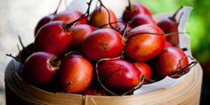 South Coast Providores Berry, Coast, Fruit, Food, Blueberry, Essen, Yemek, Meals