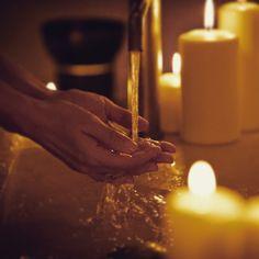 Invito al #benessere. A sense of well being. #histò #weareinpuglia #puglia #spa #relax #taranto #apulia #sothys