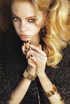 #acymer #beautiful #cool #nail #polish #womens #style #girls