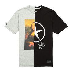 CLP_8736_grande Street Wear, Tees, Mens Tops, T Shirt, Clothes, Fashion, Supreme T Shirt, Outfits, Moda
