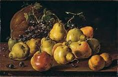 The Perfect Effect Canvas Of Oil Painting Melendez Luis Egidio Bodegon Membrillos Melocotones Uvas Y Calabaza 1771 size 10 X 15 Inch 25 X 39 Cm this High Quality Art Decorative Prints On Canvas Is Fit For Study Artwork And Home Artwork And Gifts Classical Realism, Fine Art Prints, Canvas Prints, Baroque Art, Spanish Painters, Traditional Art, Still Life, Poster Prints, Artwork