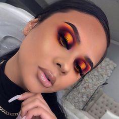 """🔥 🔥 Anastasia Beverlyhills Pomade """"Ebony"""" - Make up Makeup Eye Looks, Eye Makeup Art, Cute Makeup, Gorgeous Makeup, Pretty Makeup, Skin Makeup, Eyeshadow Makeup, Makeup Tips, Makeup Ideas"""
