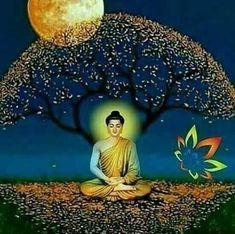 credits siddhartha_gautama__ #massage #méditation #chakra #meditation #yoga #buddhism #quotes #méditation du matin #reiki #musique méditation #méditation photography #méditation profonde #méditation transcendantale #méditation spirituelle  #sommeil #buddha #tibet #buddhist #méditationyogadébutant #meditationwear #meditation music #MeditationMusic #spirituality #awakening #environement #relaxation #spa #pinterest #light #calm Budha Painting, Krishna Painting, Buddha Buddhism, Buddhist Art, Buddha Life, Buddha Artwork, Zen Meditation, Fantasy Art, Mandala