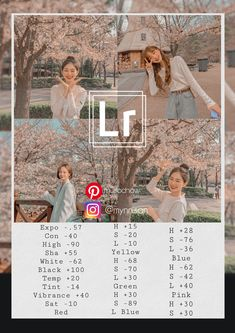Photography Filters, Photography Editing, Photography Tutorials, Lightroom Effects, Presets Lightroom, Good Photo Editing Apps, Instagram Photo Editing, Free Photo Filters, Lightroom Tutorial